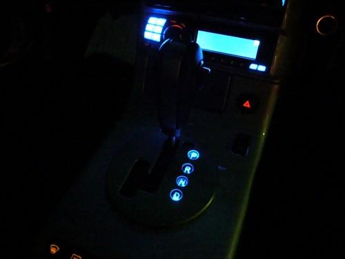 V35スカイラインオーディオカスタム